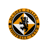 Dundee Dundee United