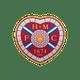 Edinburgh Hearts