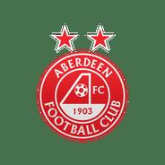 Aberdeen Aberdeen