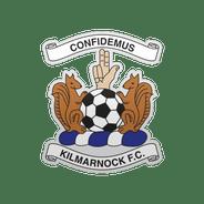 Kilmarnock Kilmarnock