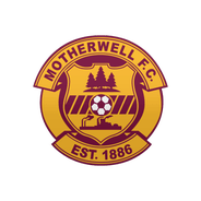 Motherwell Motherwell