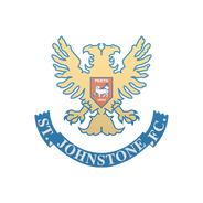 Perth St. Johnstone