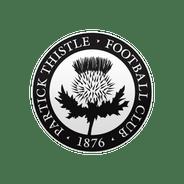 Glasgow Partick Thistle