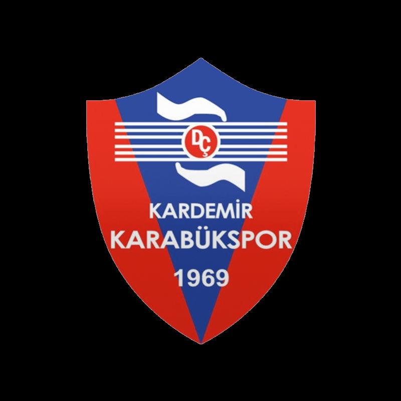 K. Karabukspor