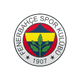 Istanbul Fenerbahce