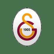 Istanbul Galatasaray