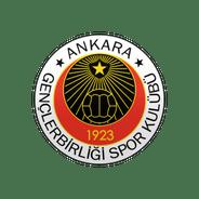 Ankara Genclerbirligi