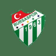 Bursa Bursaspor