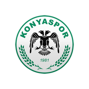 Konya Konyaspor