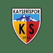 Kayseri Kayserispor