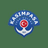 Istanbul Kasimpasa S.K.