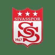 Sivas Sivasspor