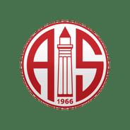 Antalya Antalyaspor
