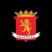 Ta' Qali Valletta FC