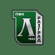 Razgrad Ludogorets