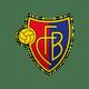 Basel FC Basel