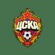 Moscow CSKA Moscow