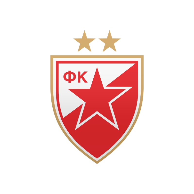 Red Star Belgrade,