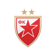 Belgrade Red Star Belgrade