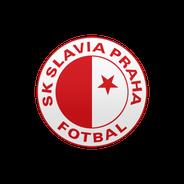 Prague Slavia Prague