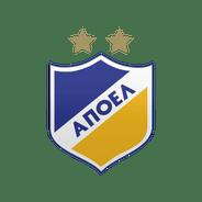 Nicosia APOEL