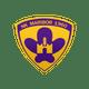 Maribor NK Maribor