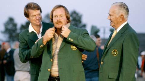 Craig Stadler (1982)