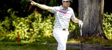 The Fringe: McIlroy's luxury condo and Dufner out until 2015