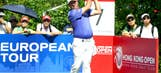 EURO: Hend wins Hong Kong Open in playoff over Que