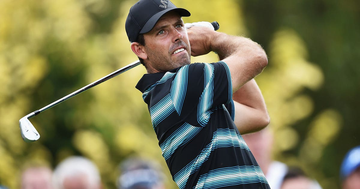 Masters power rankings: Top 10 favorites to take the green ...