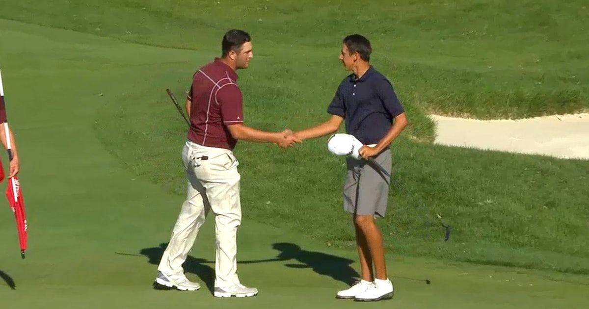 southern-amateur-golf-tournament-memphis-streaming-young