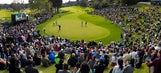 Northern Trust to shift title sponsorship from LA to NY