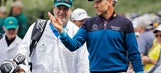 Injured Ian Poulter appointed Ryder Cup vice captain
