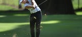 Henderson leads Portland Classic going into the final round
