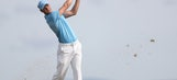 Kaymer fronting European fightback at British Open