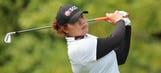 Streaking Ariya Jutanugarn puts driver in play in Canada