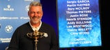 Ryder Cup: First Look At Complete European Team
