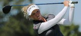 Caroline Masson wins LPGA Manulife Classic for first title