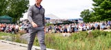 Rory McIlroy is the most exciting golfer on the planet, and it isn't close