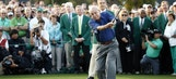 Arnold Palmer dead: The king's legacy will live forever