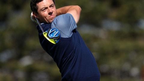 6. Rory McIlroy ($35 million)