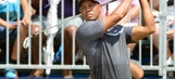 Tiger Woods: Major Watch Officially Underway For No. 15