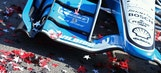 2016 GoPro Grand Prix of Sonoma Qualifying Results: Pagenaud Steals Pole