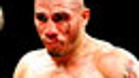 Cotto-Clottey Gallery 65