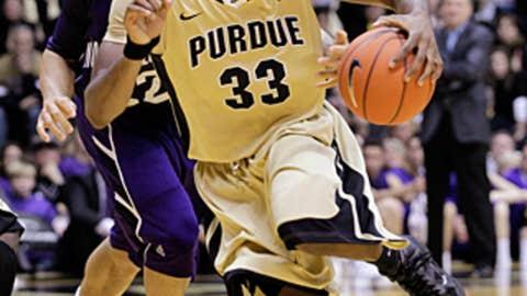 E'Twaun Moore, 6-4, 190, G, Sr., Purdue