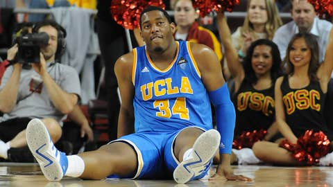 UCLA (12-10)