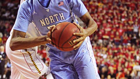 Don't forget UNC