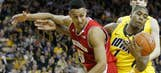 Key questions for the NCAA's second half