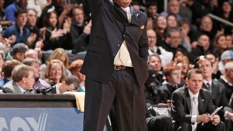 Ed Cooley: Providence