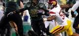 Whos Hot Week 9 in college football